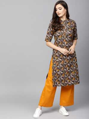 b45343eb9 Aks Kurtas Kurtis - Buy Aks Kurtas Kurtis Online at Best Prices In India