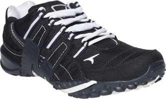 c170230ae67 Tracer Mens Footwear - Buy Tracer Mens Footwear Online at Best ...