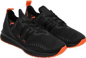 1f7f6c0a8a8d8e Puma Sports Shoes - Buy Puma Sports Shoes Online For Men At Best ...