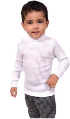 936b06f4 Sweaters For Boys - Buy Boys Sweaters Online At Best Prices In India ...