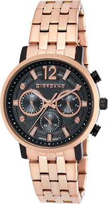 5cf56b9d745120 Giordano Watches - Buy Giordano Watches Online at Best Prices in ...
