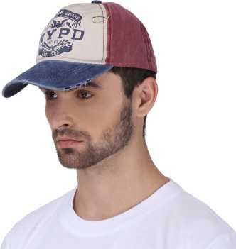 58fbc34108f46 Linen Caps - Buy Linen Caps Online at Best Prices In India ...