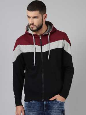 Mens Designer Clothing Online | Men Clothing Buy Mens Fashion Online At Best Prices In India