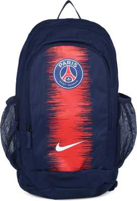 81703b35e49b7 Nike Backpacks - Buy Nike Backpacks Online at Best Prices In India ...