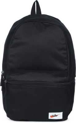 check out ee774 f0b61 Nike Backpacks - Buy Nike Backpacks Online at Best Prices In India    Flipkart.com