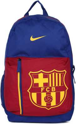 0c4abdfe58 Nike Backpacks - Buy Nike Backpacks Online at Best Prices In India ...