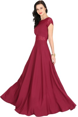 Buy Sexy Cocktail Dresses Online For