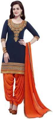 3f63faf26e Cotton Dress Materials - Buy Cotton Dress Materials online at Best ...