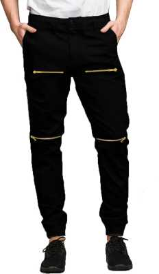 d8d5b12a5af Joggers Jeans - Buy Joggers Jeans Online at Best Prices In India ...