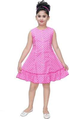 c252ff26ad0 Girls Dresses Skirts Online - Party Wear Dresses For Girls Online At ...