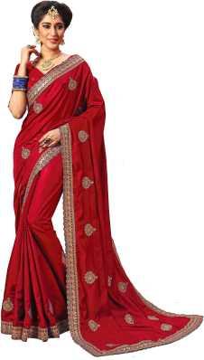1f909c8cdf2bd0 Silk Sarees - Buy Silk Sarees Online