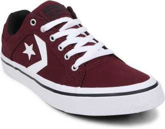 Converse Footwear - Buy Converse Footwear Online at Best Prices in ... 7e592aa0d