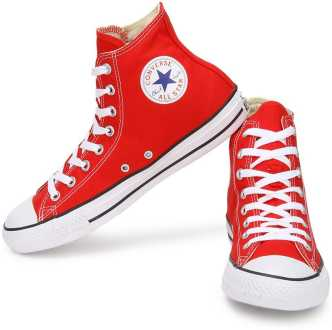 4f0a4df39a5e Converse Footwear - Buy Converse Footwear Online at Best Prices in ...