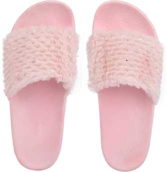 57dd4a44f Slippers   Flip Flops For Womens - Buy Ladies Slippers