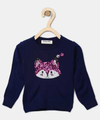 5a0bfc8a9 Girls Winter   Seasonal Wear - Buy Girls Winter Dresses Online At ...