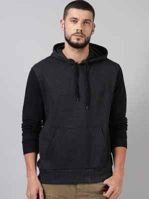 0fbe6555 Sweatshirts - Buy Sweatshirts / Hoodies / Hooded Sweatshirt Online ...