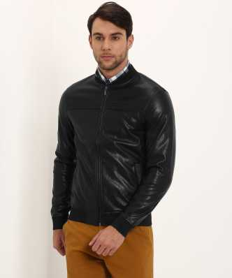 6ab8d4a071 Jackets - Buy Jackets For Men Jerkins Online on Sale at Best Prices in India  - Flipkart.com