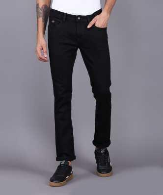 78f7e9c5987 Denim Jeans - Buy Denim Jeans online at Best Prices in India ...