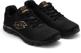 0e528dc08e31d Lotto Shoes - Buy Lotto Shoes Online For Men & Women at Best Prices ...