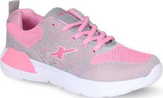 efe439d2 Sparx Womens Footwear - Buy Sparx Womens Footwear Online at Best ...