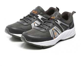 35e4666dd2e1 Unistar Footwear - Buy Unistar Footwear Online at Best Prices in India |  Flipkart.com