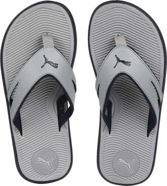 83e670291 Puma Slippers & Flip Flops - Buy Puma Slippers & Flip Flops Online ...