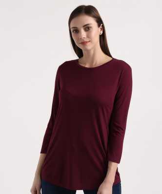 8daaf2625f8 Marks Spencer Western Wear - Buy Marks Spencer Western Wear Online ...