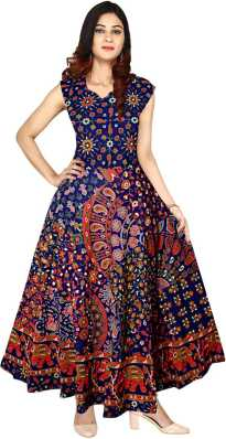 6ae0dc8352ce9 Party Dresses - Buy Party Dresses For Women Online at Best Prices In ...