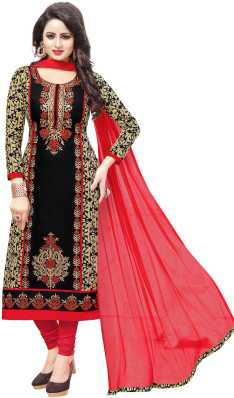 c78358bdac Cotton Suits - Buy Cotton Salwar Suits online at best prices ...