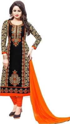 43b28ce8e49 Salwar Studio Dress Materials - Buy Salwar Studio Dress Materials ...