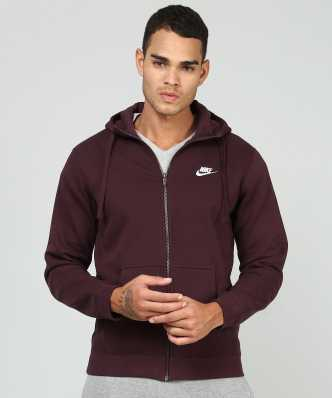 efbc363da76 Nike Jackets - Buy Mens Nike Jackets Online at Best Prices In India ...