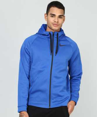 dd2d479fddcf Nike Jackets - Buy Mens Nike Jackets Online at Best Prices In India ...