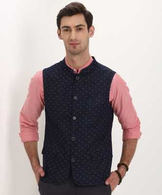 Blackberrys Clothing - Buy Blackberrys Clothing Online at Best Prices in  India  c9aba13d0