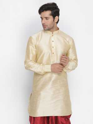 fc89fa8508 Vastramay Clothing - Buy Vastramay Clothing Online at Best Prices in ...