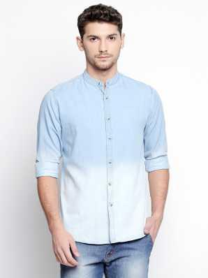 Casual shirts for men s online - Flipkart.com 3ae461ef9610a