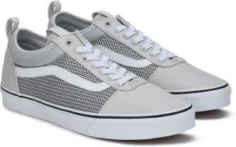 71b59d5a00 Vans Mens Footwear - Buy Vans Mens Footwear Online at Best Prices in ...