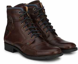 4a5471529b2 Alberto Torresi Shoes - Buy Alberto Torresi Shoes online at Best Prices in  India | Flipkart.com