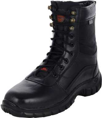 Army Shoes Buy Army Shoes Online At Best Prices In India