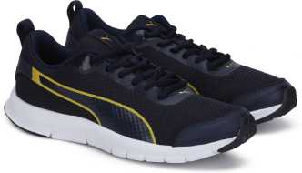 886a71ced8e9 Puma Sports Shoes - Buy Puma Sports Shoes Online For Men At Best ...