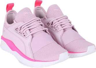 aaa4aeb9a40 Puma Womens Footwear - Buy Puma Womens Footwear Online at Best ...