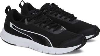 5d5d2dae918092 Puma Shoes - Buy Puma Shoes Online at Best Prices In India ...