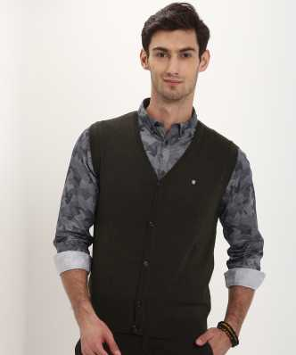c9fd77a8005 Sweaters - Buy Sweaters for Men Online at Best Prices in India