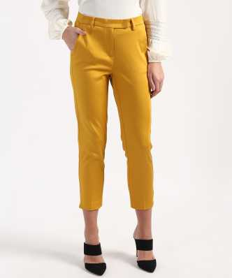 6e6fa983513 Marks Spencer Trousers - Buy Marks Spencer Trousers Online at Best Prices  In India | Flipkart.com