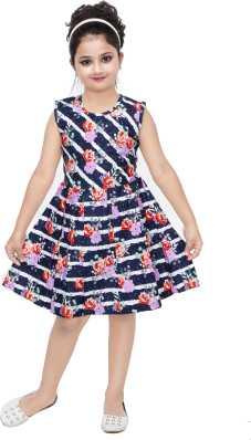 6f95c9483d75 Baby Frocks Designs - Buy Baby Long Party Wear Frocks Dress Designs ...