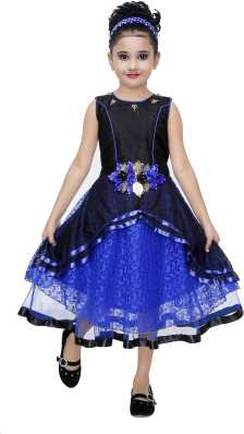 835d0a1ca2 Dresses For Baby girls - Buy Baby Girls Dresses Online At Best ...