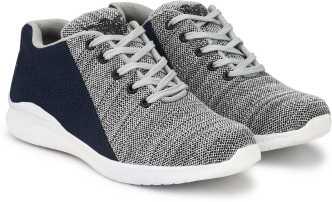 82f6585382 Shoes For Boys - Buy Boys Footwear