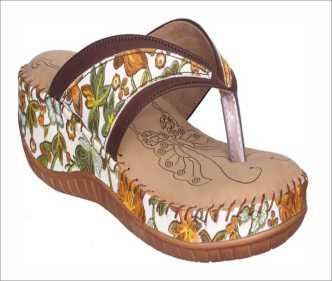 b0140c94b50d Doctor Soft Womens Footwear - Buy Doctor Soft Womens Footwear Online ...
