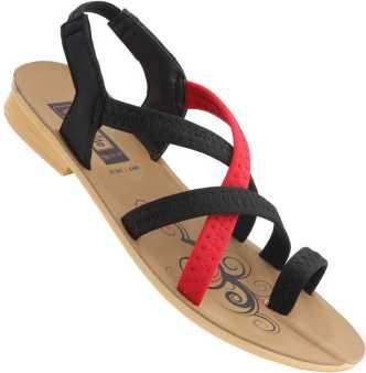 1aa7fab5e Vkc Pride Footwear - Buy VKC Chappals   Vkc Pride Footwear Online at Best  Prices in India   Flipkart.com