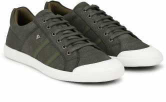 sale retailer 02627 53a2b Sneakers - Buy Sneakers Online at Best Prices In India   Flipkart.com