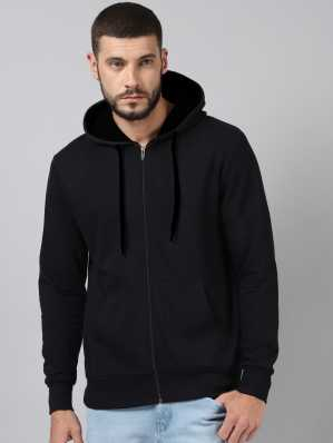 928d53ce6 Sweatshirts - Buy Sweatshirts / Hoodies / Hooded Sweatshirt Online ...